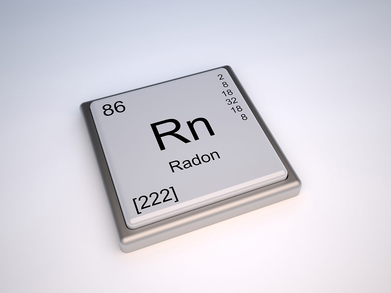 Do You Know the Truth About Radon? Common Radon Myths Debunked