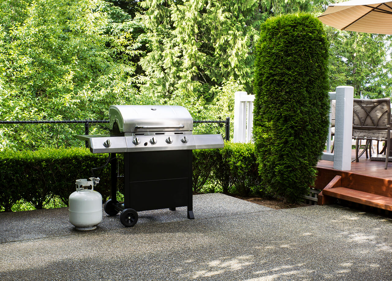 9 Grilling Safety Tips to Follow This Summer