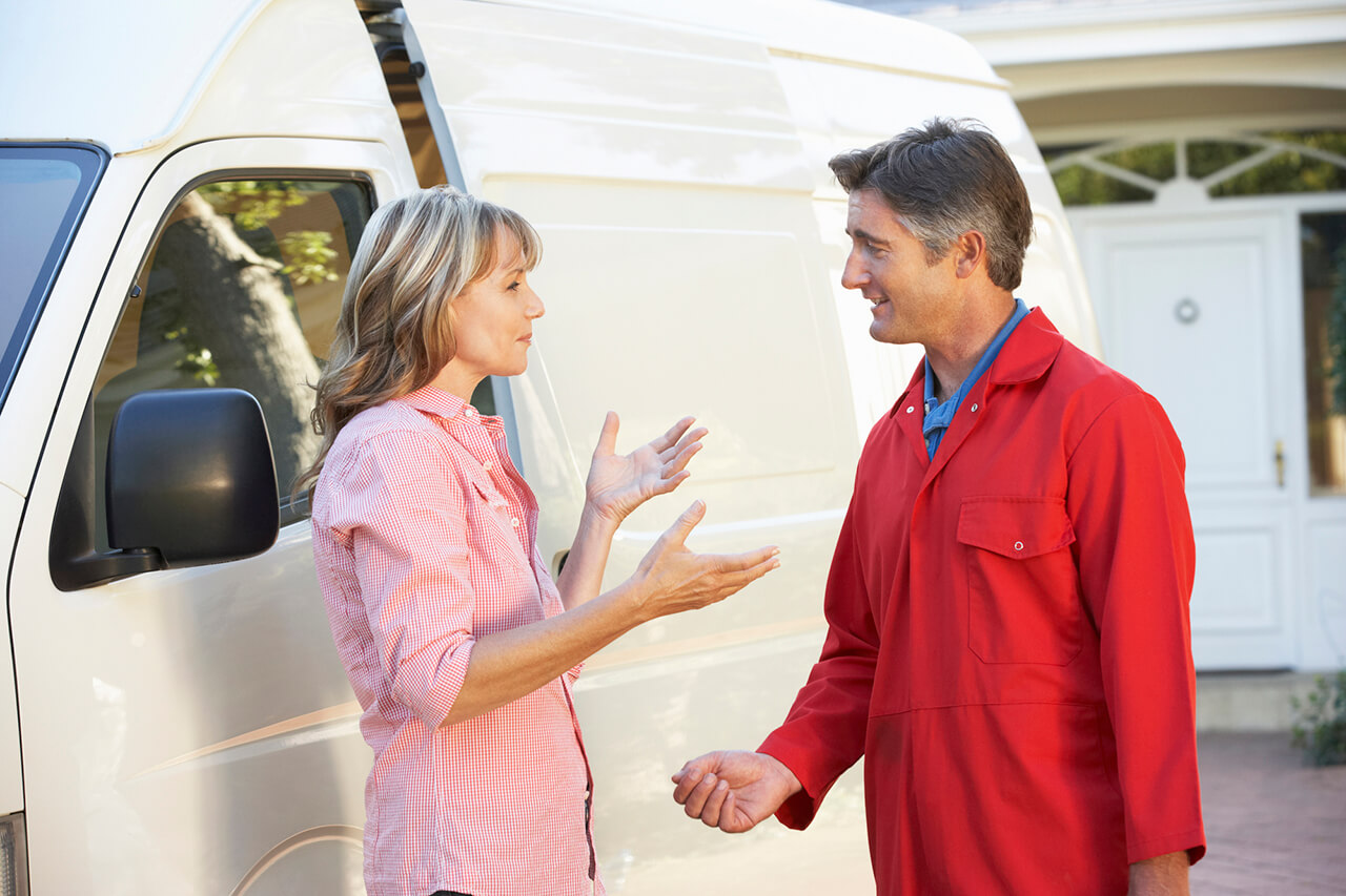 5 Questions to Ask Your Inspection Professional