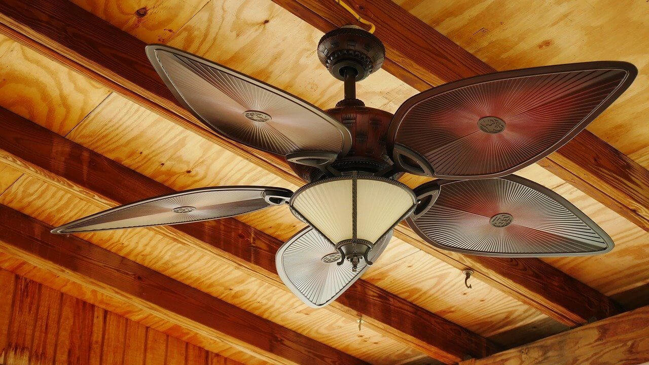 5 Simple Ways to Reduce Cooling Costs This Summer