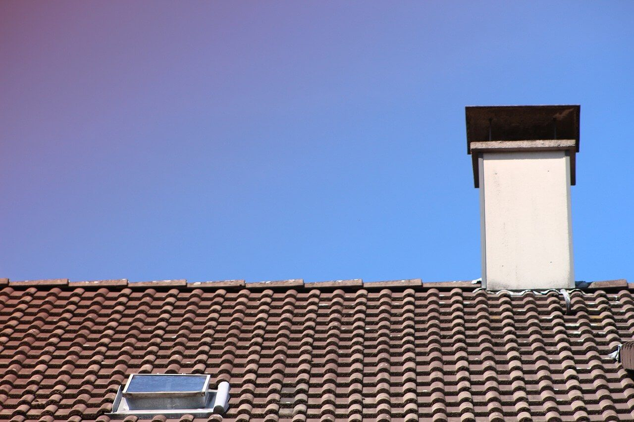 Home Maintenance Services to Schedule for Your Property
