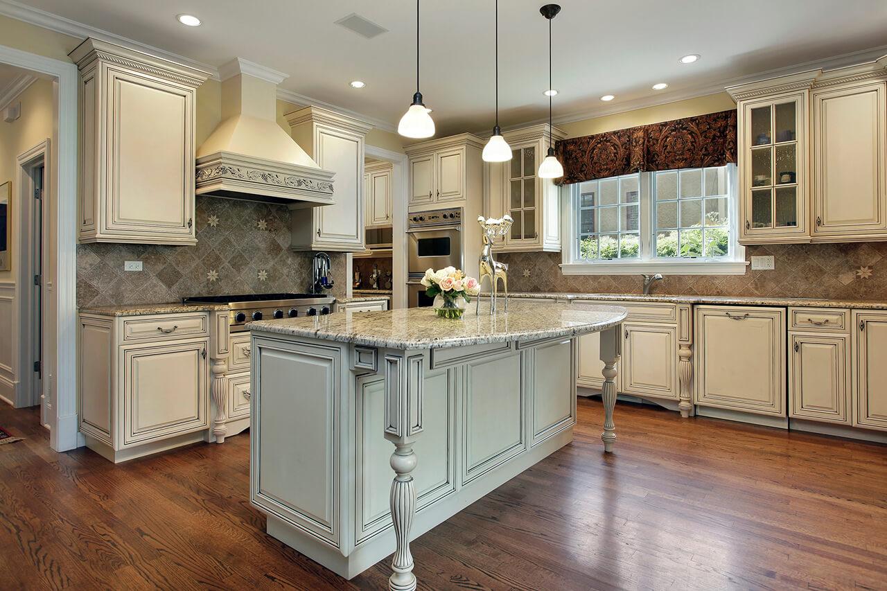 7 Easy DIY Kitchen Upgrades Anyone Can Do